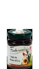 Italian fruit chutney 100g